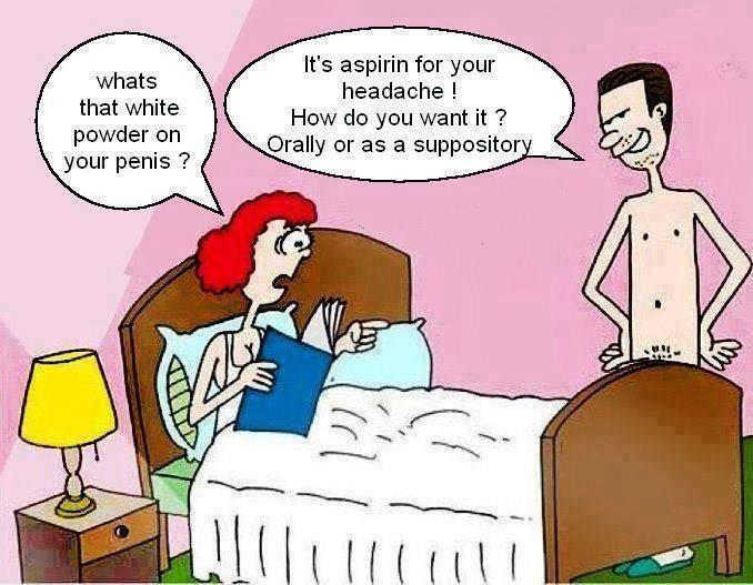 Dirty online dating jokes humor